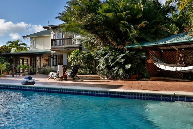 7-very-private-pool-covered-hammockseating-area-split-level-pool-terrace-plantation-house