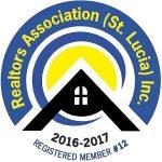 Realtor Associate St Lucia