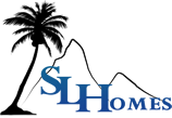 St. Lucia Homes Real Estate