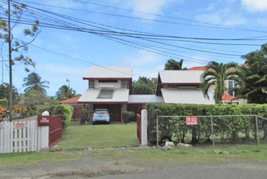 ST-Lucia-Homes---Villa-Kai-Karibe-&-Reflection---A2-1