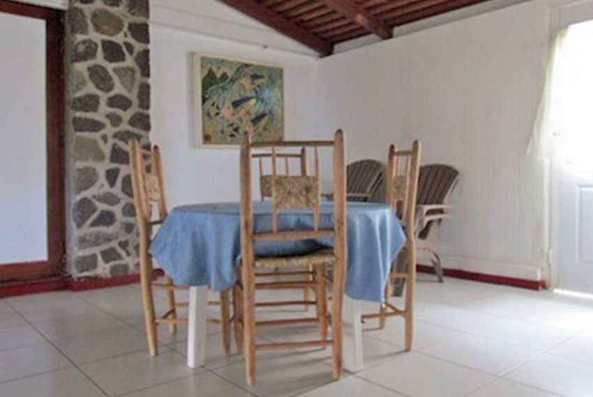 ST-Lucia-Homes---Villa-Kai-Karibe-&-Reflection---A2-10