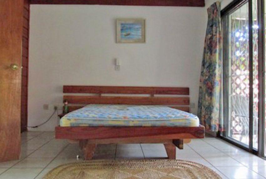 ST-Lucia-Homes---Villa-Kai-Karibe-&-Reflection---A2-11