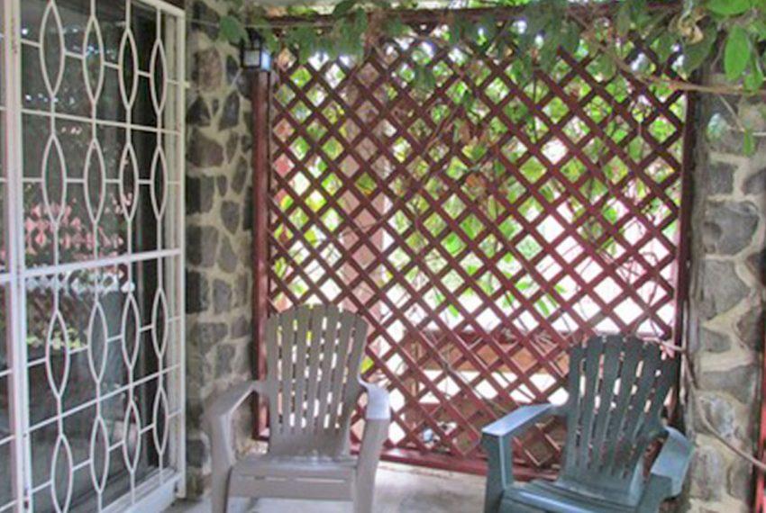 ST-Lucia-Homes---Villa-Kai-Karibe-&-Reflection---A2-12