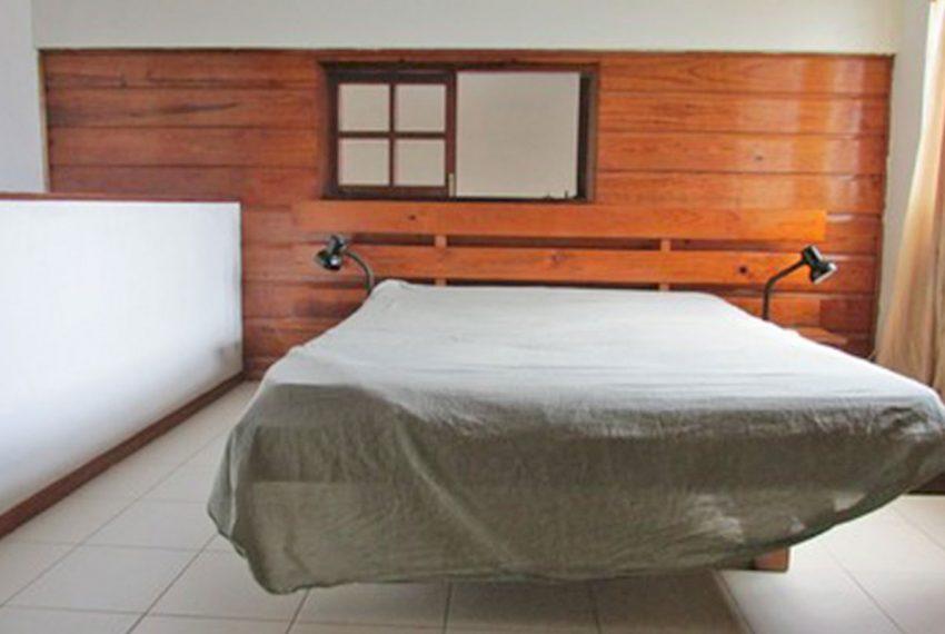 ST-Lucia-Homes---Villa-Kai-Karibe-&-Reflection---A2-13