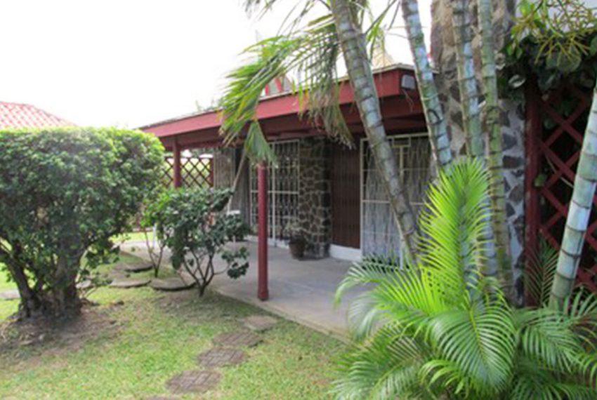 ST-Lucia-Homes---Villa-Kai-Karibe-&-Reflection---A2-2