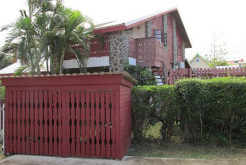 ST-Lucia-Homes---Villa-Kai-Karibe-&-Reflection---A2-3