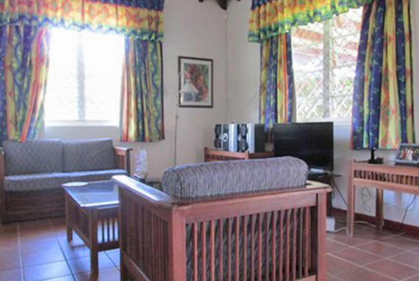 ST-Lucia-Homes---Villa-Kai-Karibe-&-Reflection---A2-4