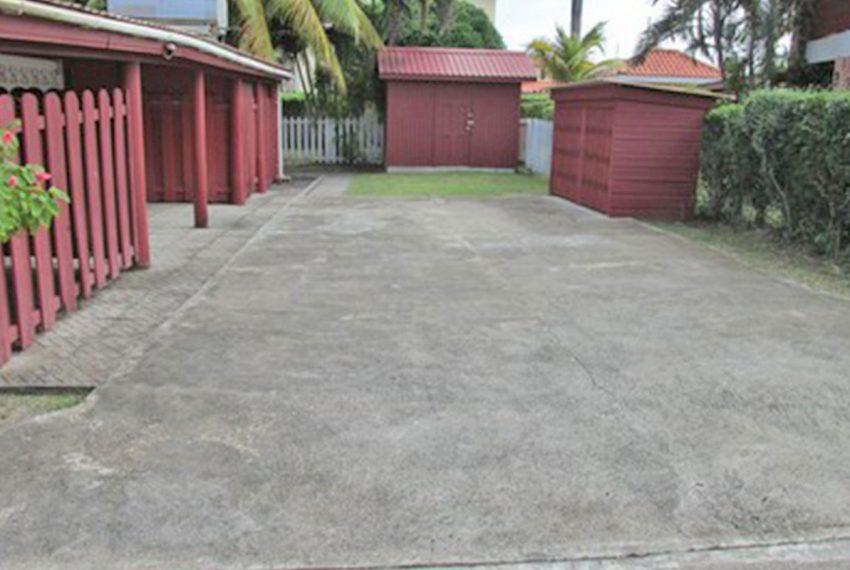 ST-Lucia-Homes---Villa-Kai-Karibe-&-Reflection---A2-5