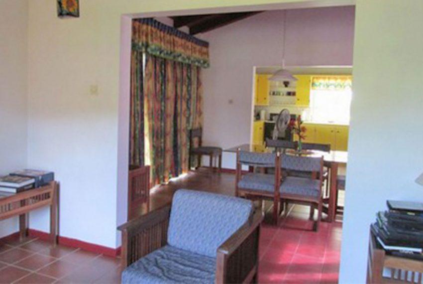 ST-Lucia-Homes---Villa-Kai-Karibe-&-Reflection---A2-6