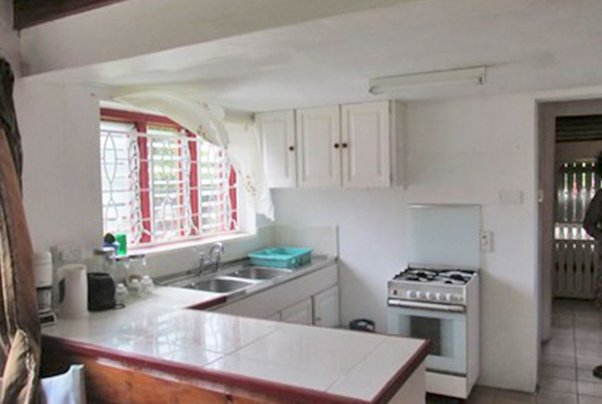 ST-Lucia-Homes---Villa-Kai-Karibe-&-Reflection---A2-7
