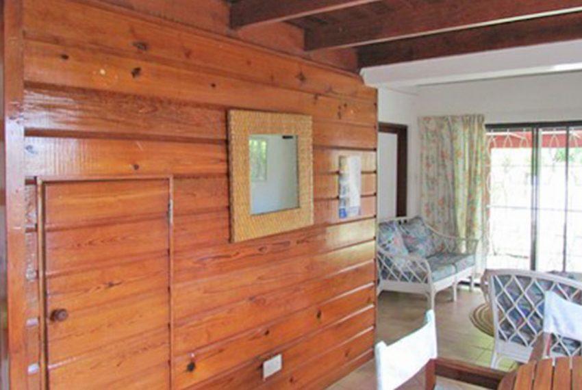 ST-Lucia-Homes---Villa-Kai-Karibe-&-Reflection---A2-9