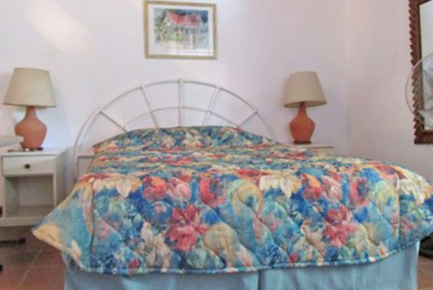 ST-Lucia-Homes---Villa-Kai-Karibe-&-Reflection---Bedroom