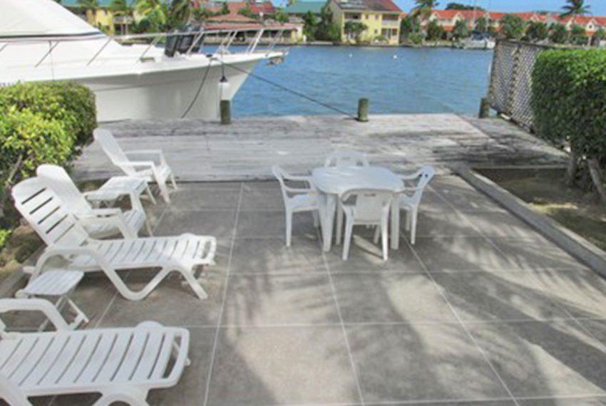 ST-Lucia-Homes---Villa-Kai-Karibe-&-Reflection---Dec