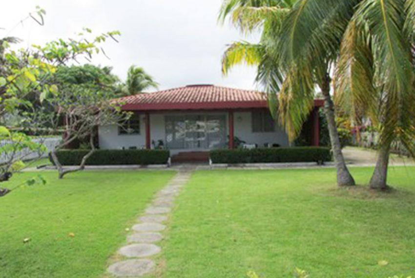 ST-Lucia-Homes---Villa-Kai-Karibe-&-Reflection---Home-1