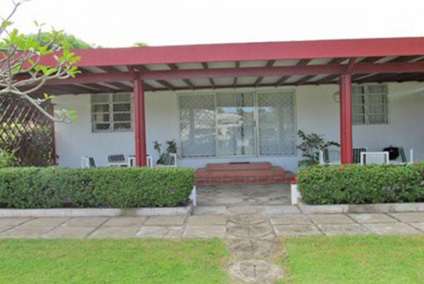 ST-Lucia-Homes---Villa-Kai-Karibe-&-Reflection---Home-3
