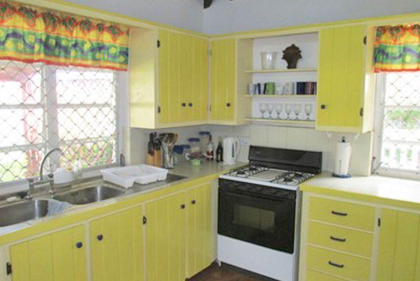 ST-Lucia-Homes---Villa-Kai-Karibe-&-Reflection---Kitchen