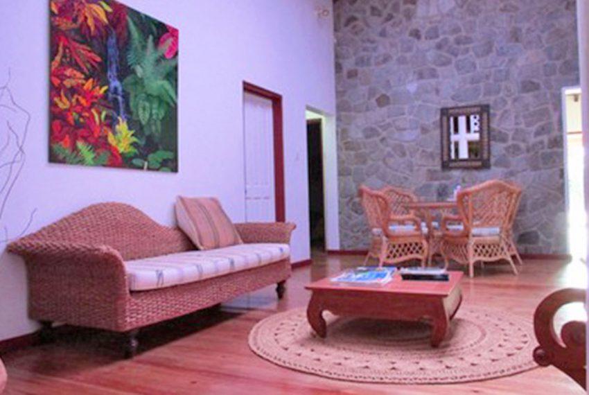ST-Lucia-Homes---Villa-Kai-Karibe-&-Reflection---Livingroom-3