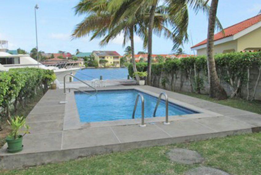 ST-Lucia-Homes---Villa-Kai-Karibe-&-Reflection---Pool