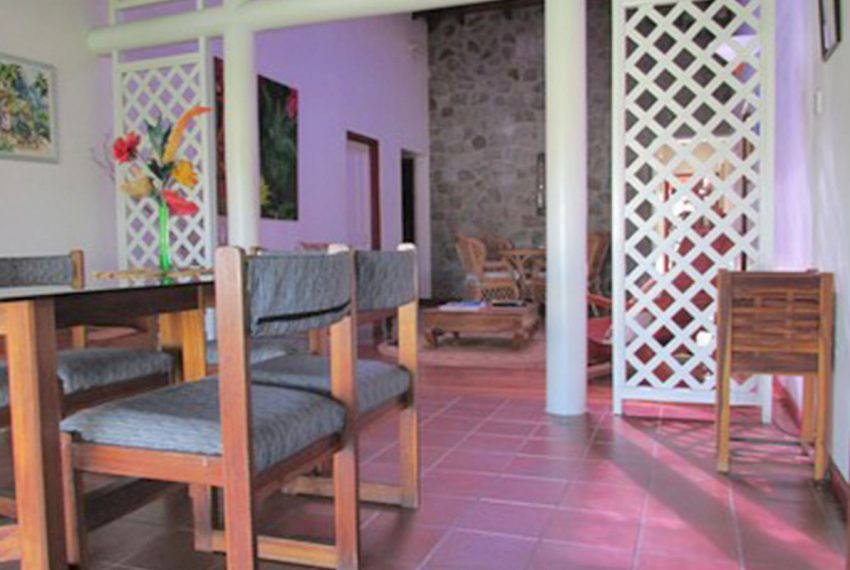 ST-Lucia-Homes---Villa-Kai-Karibe-&-Reflection---Sitting-livingroom