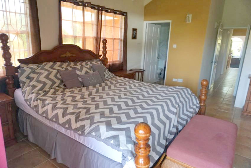 St-Lucia-Home---Bon010---Bedroom-Main