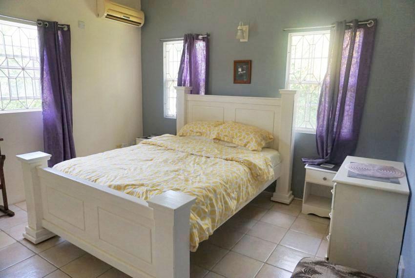 St-Lucia-Home---Bon010---Bedroom