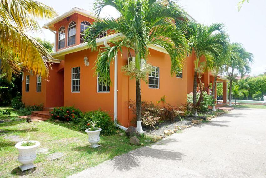 St-Lucia-Home---Bon010---Home-2