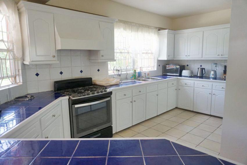 St-Lucia-Home---Bon010---Home-Kitchen-2