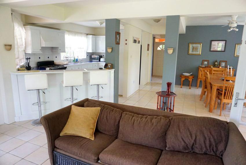 St-Lucia-Home---Bon010---Home-Kitchen-living