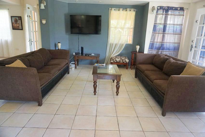 St-Lucia-Home---Bon010---Home-livingroom