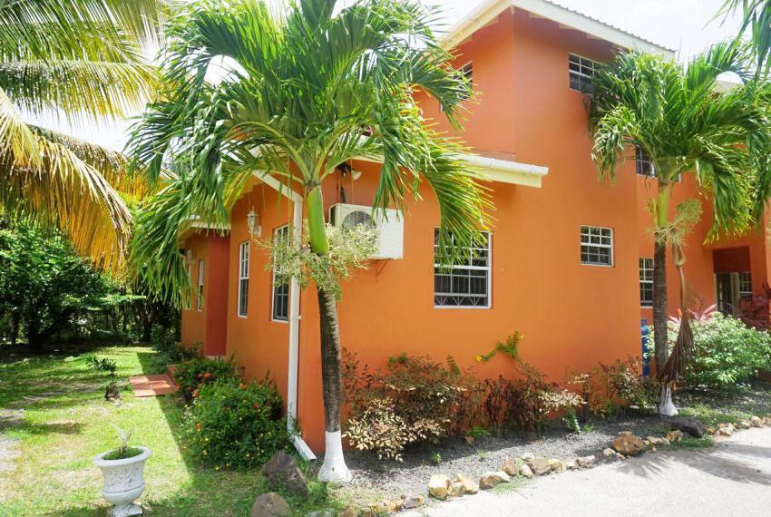 St-Lucia-Home---Bon010---Home