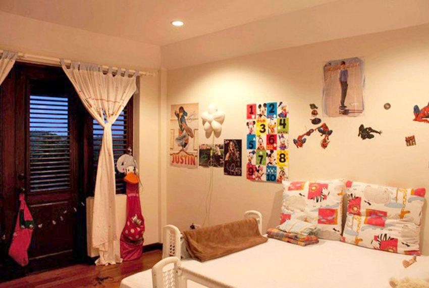 St-Lucia-Homes---Hillside-Villa---Bedroom-2