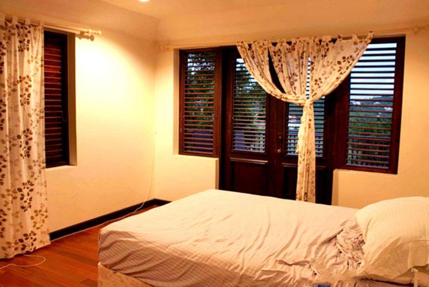 St-Lucia-Homes---Hillside-Villa---Bedroom