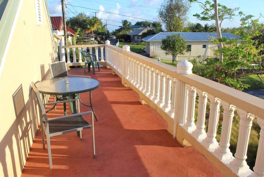 St-Lucia-Homes---Choiseul-Family-Home---Balcony-2