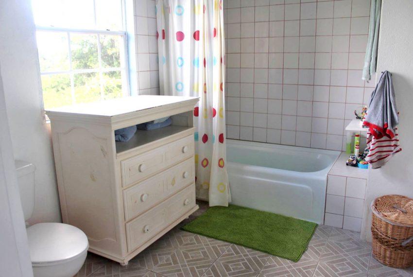 St-Lucia-Homes---Choiseul-Family-Home---Bathroom-2