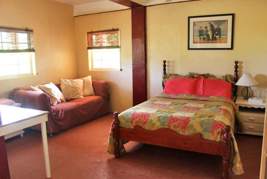 St-Lucia-Homes---Choiseul-Family-Home---Bedroom-2