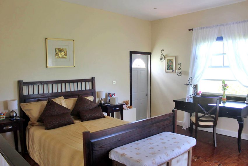 St-Lucia-Homes---Choiseul-Family-Home---Bedroom