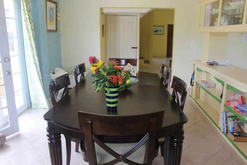 St-Lucia-Homes---Choiseul-Family-Home---Dining
