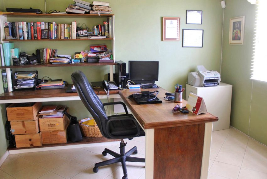 St-Lucia-Homes---Choiseul-Family-Home---Office
