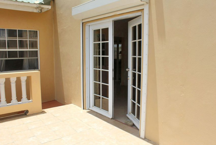 St-Lucia-Homes---Choiseul-Family-Home---Open-Door