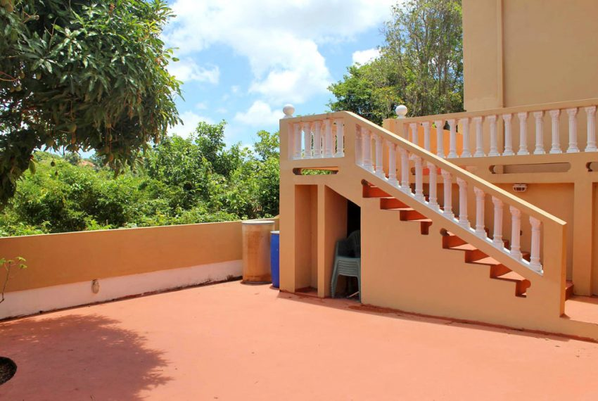 St-Lucia-Homes---Choiseul-Family-Home---Outdoor-Space