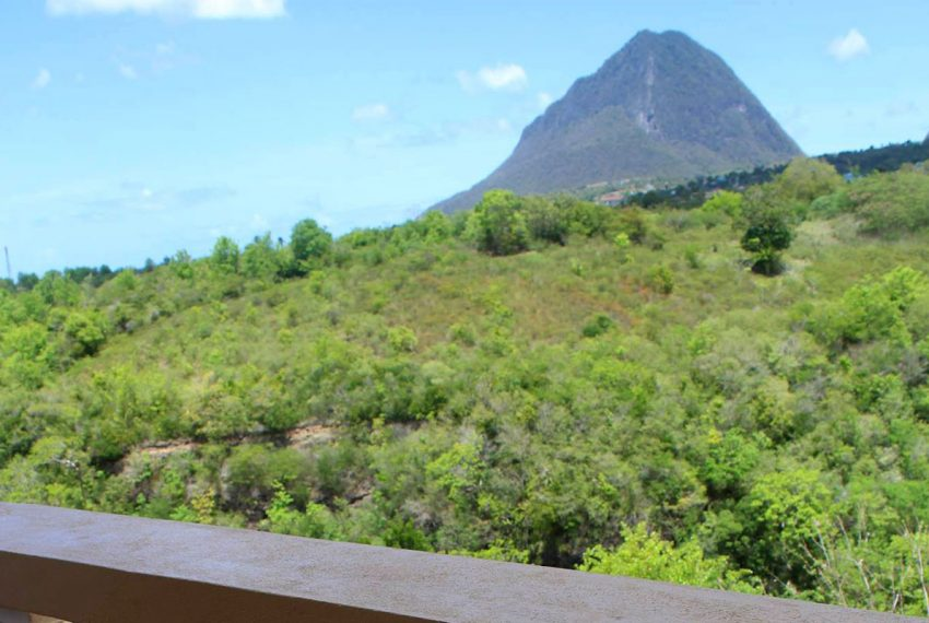 St-Lucia-Homes---Choiseul-Family-Home---View