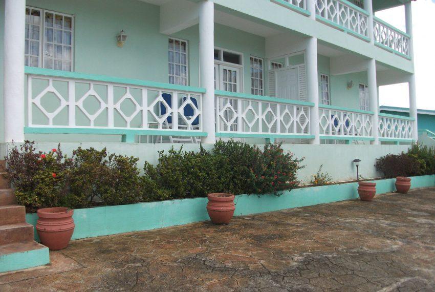 Four Seasons Villas 029