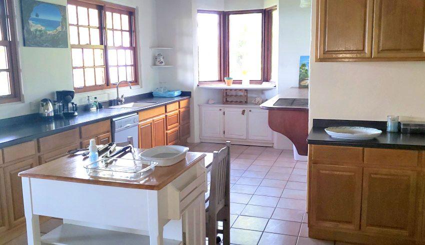 St-Lucia-Homes---Chateau-Devaux---Kitchen-2