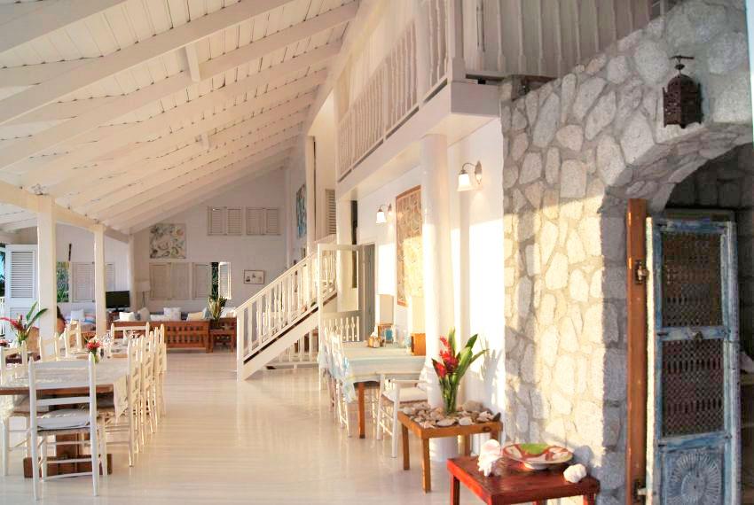 st-lucia-homes---Bananaquit-villa-living-dining