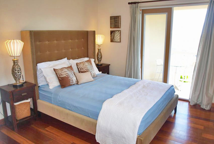 Villa Matesse-bedroom