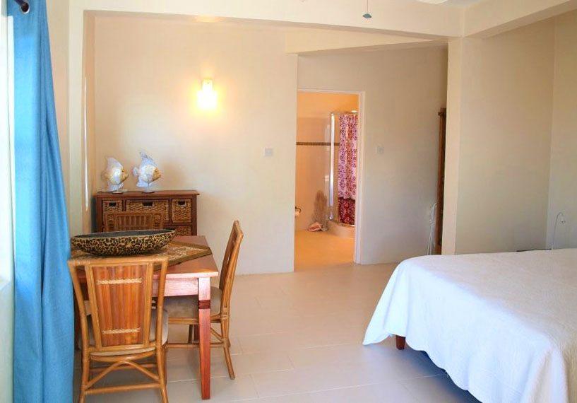 Villa Matesse-bedroom2b