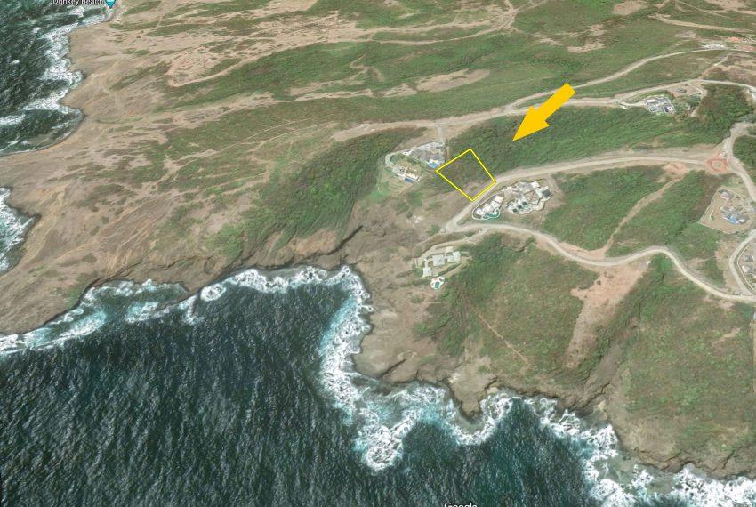 Google Map 2 CAP 069 L