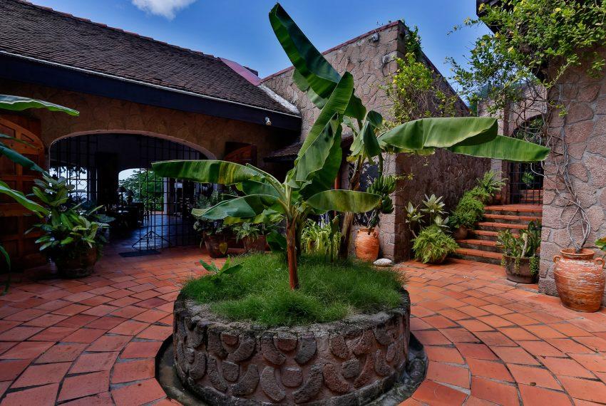 Villa Tamarind064