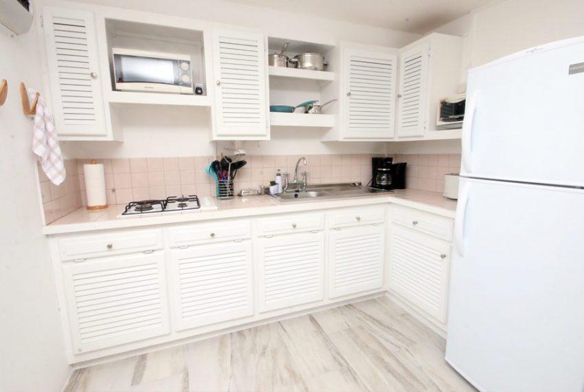 MRG 029 - kitchen-villa-st-lucia-952x626