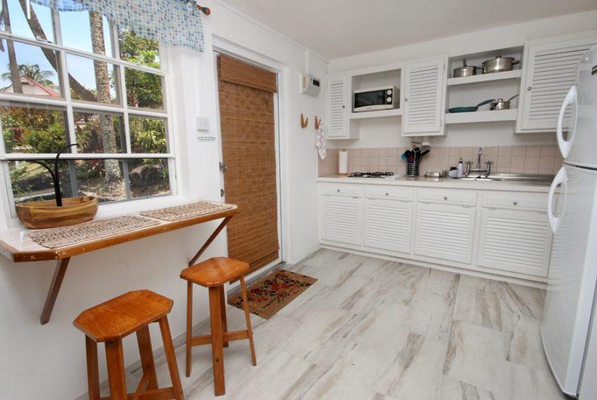 MRG 029 - villa-st-lucia-kitchen-private-marigot-bay-952x626